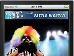 Tommy The Clown 1.300 Screenshot