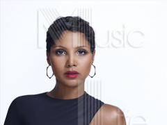 25+ Where Did We Go Wrong Toni Braxton Mp3 Download  Images