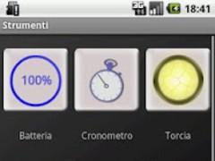 Tools Free 3.0 Screenshot