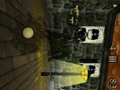 ToonWarz 1.0.9 Screenshot