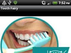 Simple toothbrush timer 2.6 Screenshot