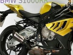 Top 10 Fast Motorbikes FREE 15.05.21 Screenshot