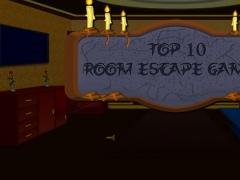 Top 10 Room Escape Game 1 1.0.0 Screenshot