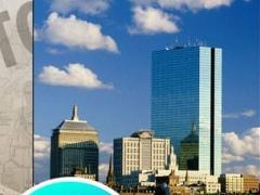 Top 25: Boston 1.1.0 Screenshot