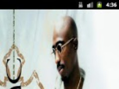 Top 2Pac Music Video 1 1 Free Download