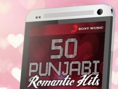 Top 50 Punjabi Romantic Hits 1.0.0.1 Screenshot