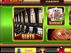 Top All in One - Best Casino Game 1.0 Screenshot