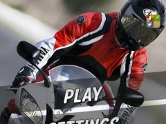Top Bike Racing Game FR 3D 1.0 Screenshot