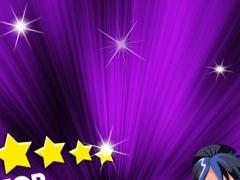 Top Bingo - Bash & Fun 1.0.2 Screenshot