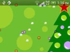 Top Christmas LW Pro 2.2 Screenshot