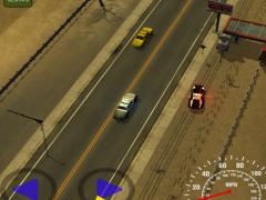 Top Cop 1.5.1 Screenshot
