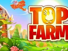 Review Screenshot - Farm Simulator – A Farm to Call Your Own
