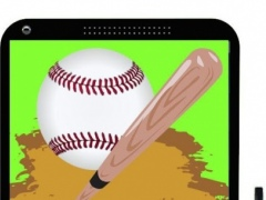 Top Hit Baseball Games 1.00 Screenshot