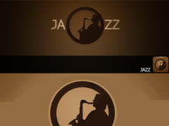 Top Jazz Music & Bass Lessons 1.5 Screenshot