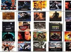 Top Movies 0.90 Screenshot