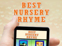 Top Nursery Rhymes - Spanish 1.0.2 Screenshot