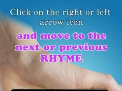 Top Nursery Rhymes Video Vol3 1.0.8 Screenshot