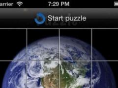 Top Puzzle 1.0.0 Screenshot