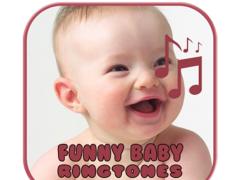 Top Ringtones - Baby ringtones 1.1 Screenshot