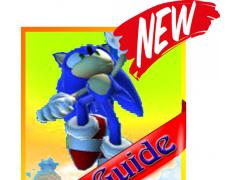 Top Secret Sonic Dash 2 1.0 Screenshot