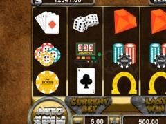 Top Slot Fantasy Machine - World Classic Series 2.0 Screenshot