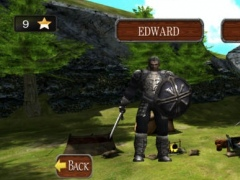 Top The King FREE 3D by Rodinia Games 1.0.2 Screenshot