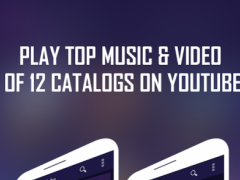 Top Video Tube 1.06 Screenshot
