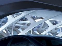 Top Wallpapers Hyundai Sonata 1.0 Screenshot
