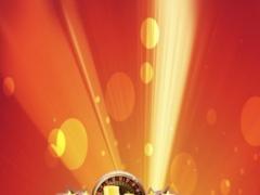 Top Win Slots Pro - Casino Fun House 1.0.1 Screenshot
