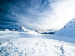 Top Winter Wallpapers 2.1 Screenshot