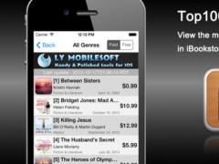 Top100Books Free 1.0.2 Screenshot