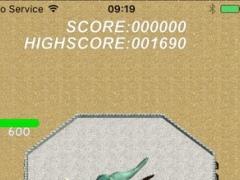 TopFight 1.2.0 Screenshot