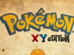 TopGamer - Pokémon Team Duel X and Y Character Edition 1.0 Screenshot