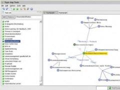 Topic Map Tools 1 Screenshot