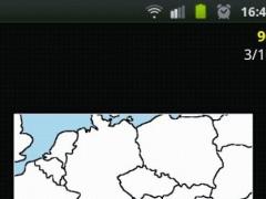 Topo Loco 1.0 Screenshot