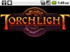 Torchlight Skill Calculator 1.0 Screenshot