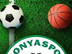 Torku Konyaspor 1.0 Screenshot