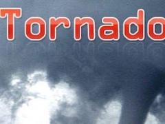 Tornado Lite 1.2 Screenshot