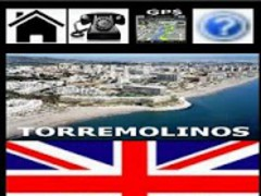 Torremolinos 1.75 Screenshot