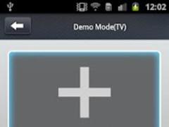 TOSHIBA Apps DB 1.1.1 Screenshot