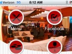 Tost Bistro 1.0 Screenshot