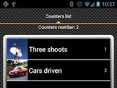 Total Counter 2.0 Screenshot