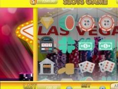 Free slot machines fun jackpotcity casino отзывы