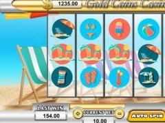 Totally Free Slotica Machine Slots 1.0 Screenshot