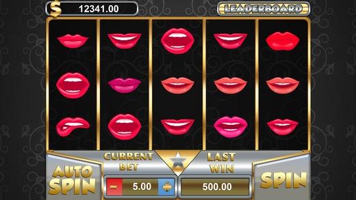 banker casino Online