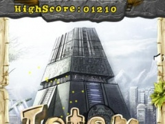 Totem Blocks 1.2.6 Screenshot