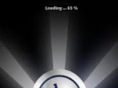 Tottenham Fan Club 1.1 Screenshot