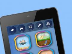 Touch Arcade Bundle 30 in 1 1.2 Screenshot