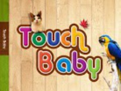 Touch Baby  Screenshot