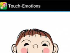 Touch-Emotions 1.3.0 Screenshot
